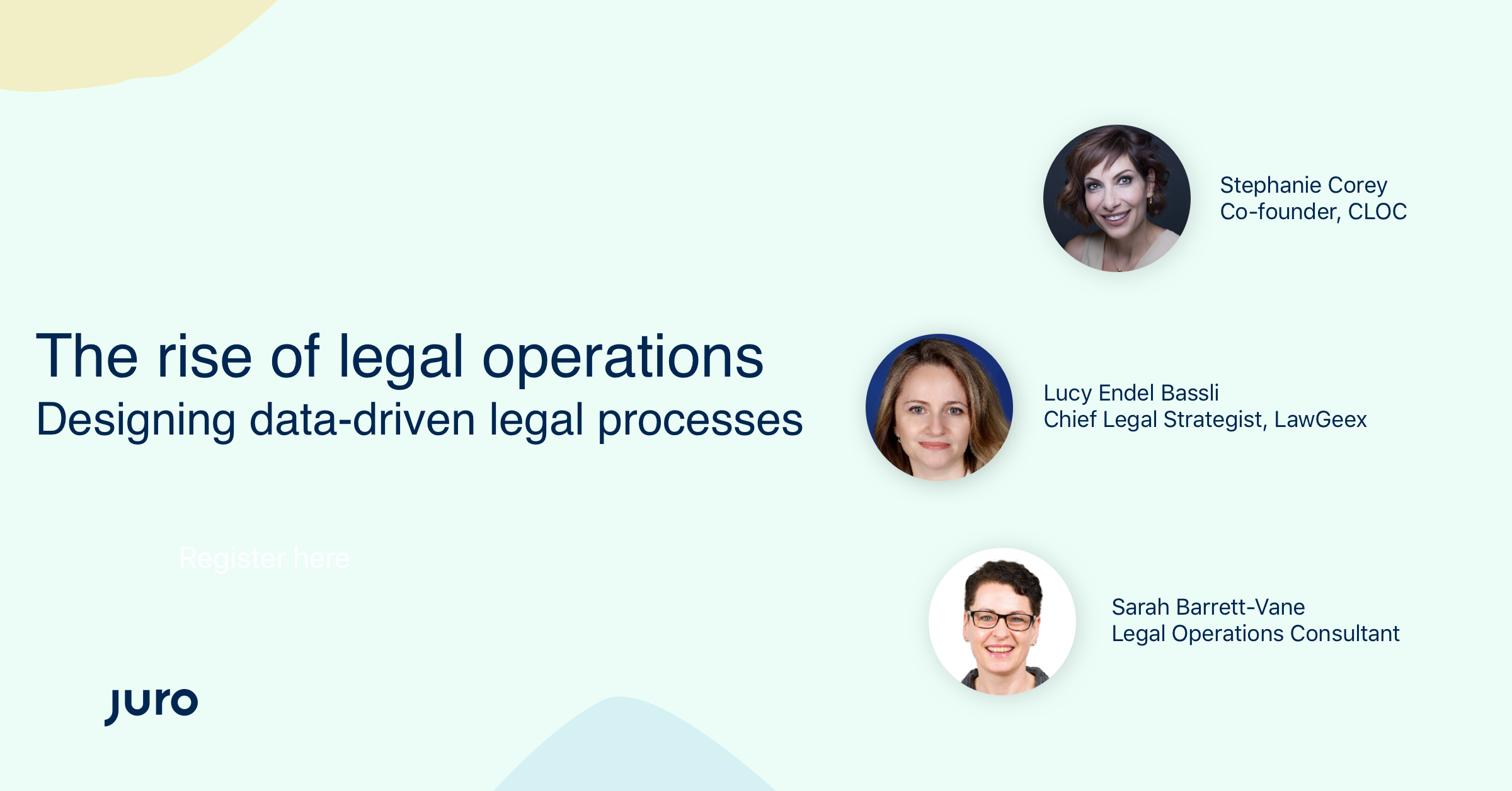 Post legal ops webinar card
