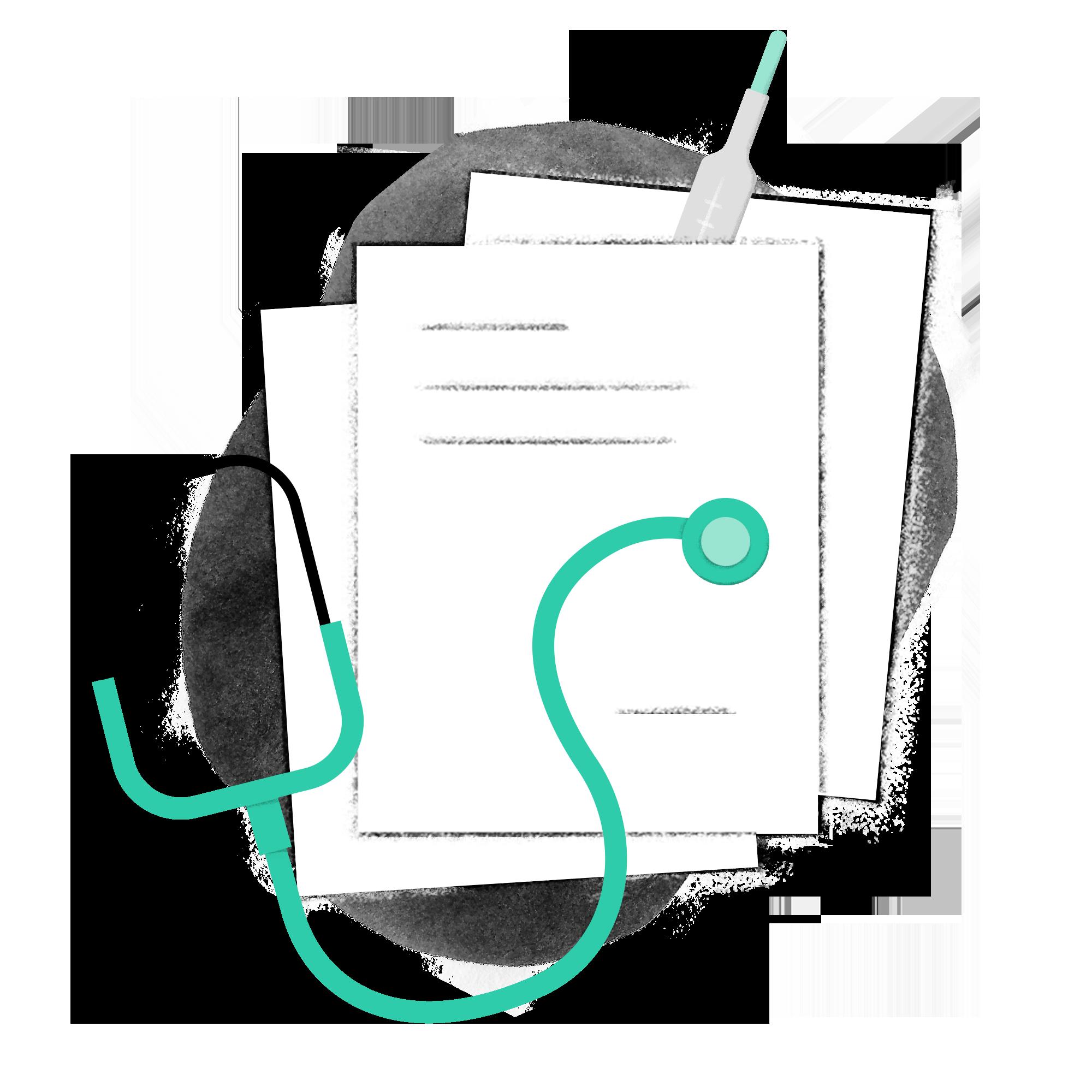 Contract_healthcheck