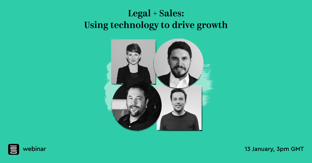 Modular webinar wide coverlegal-sales (2)-1