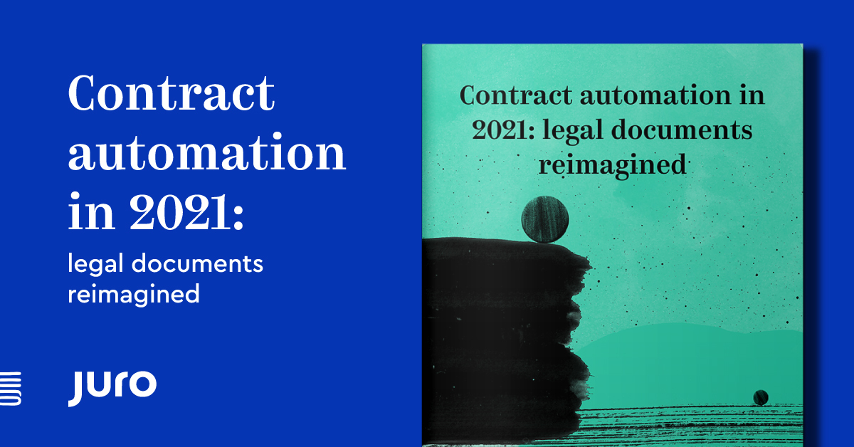 juro-contract-automation-2021-whitepaper