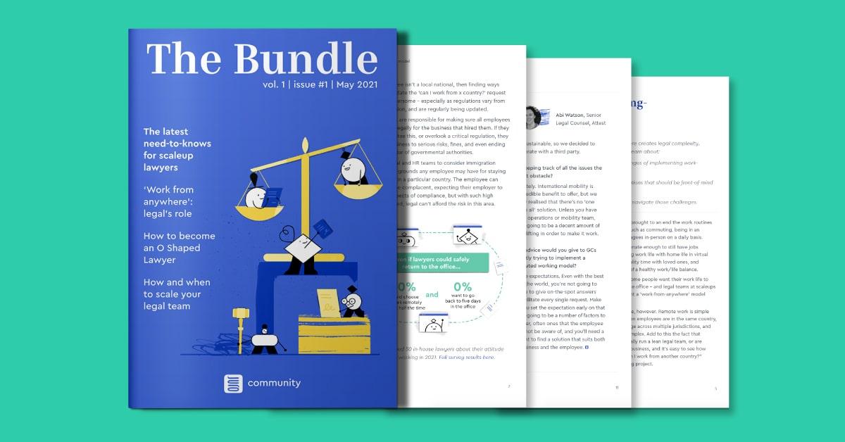 bundle-volume-one-may-2021
