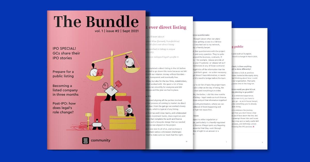 the-bundle-sept-2021
