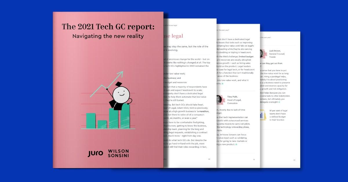 2021-tech-gc-report
