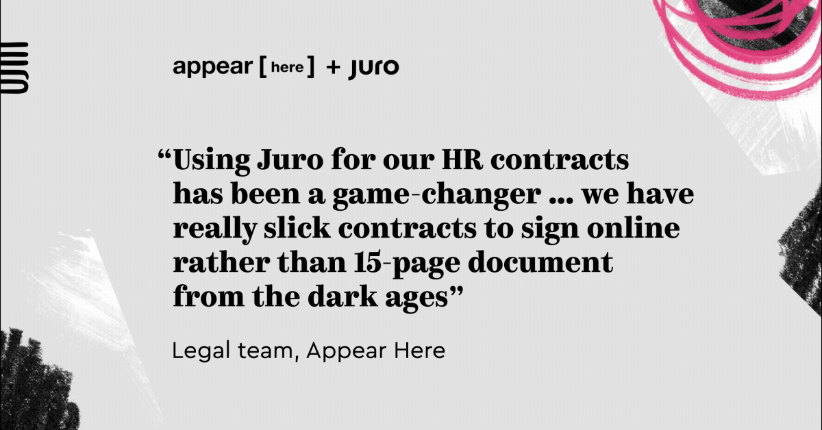 juro-appear-here-case-study