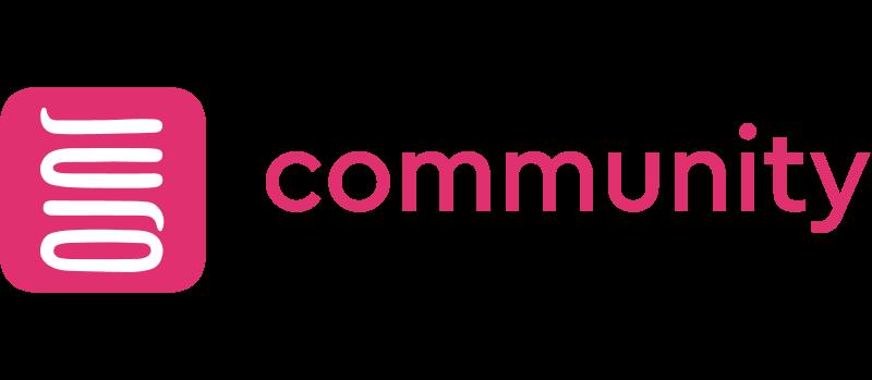 juro-community-logo-6