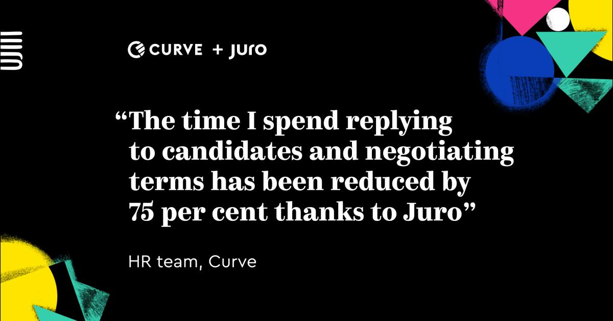 juro-curve-case-study