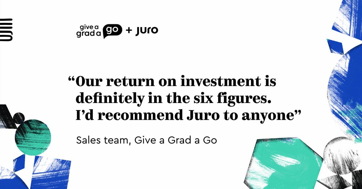 juro-give-a-grad-a-go-case-study
