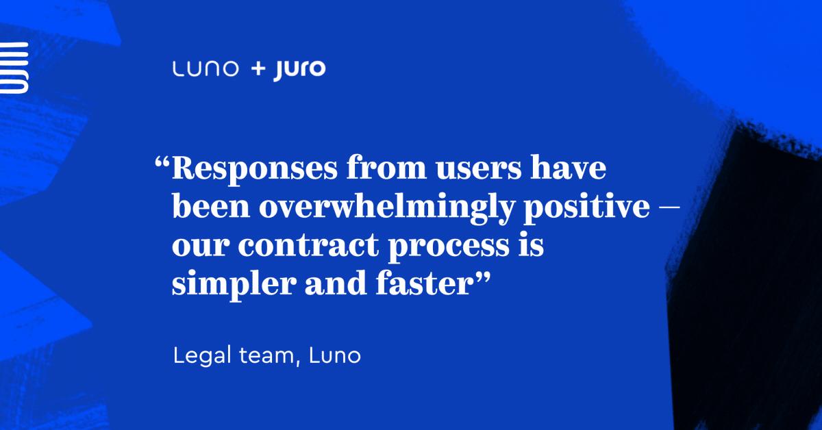 juro-luno-case-study
