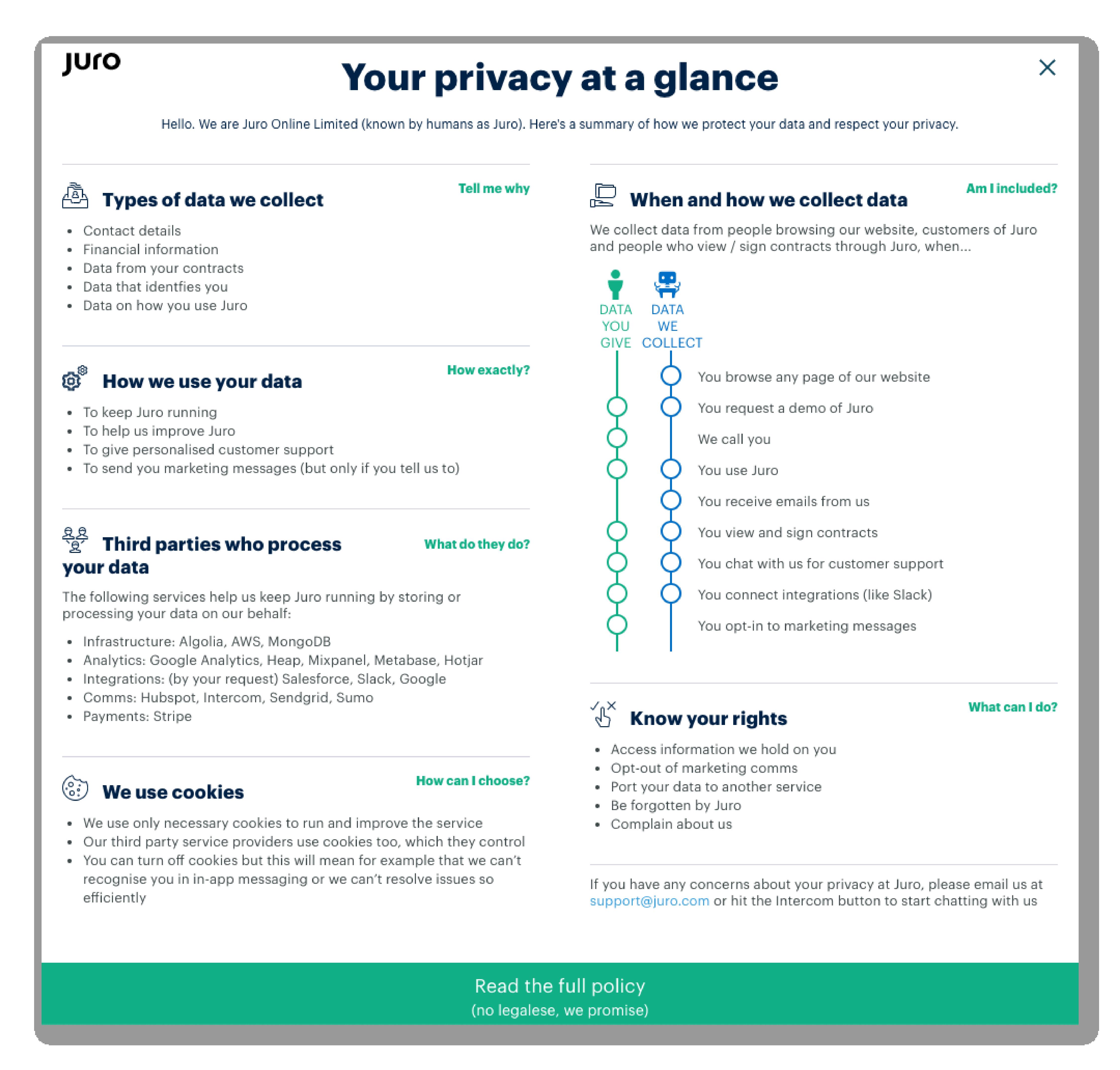 juro-privacy-policy-template-thumb-v2