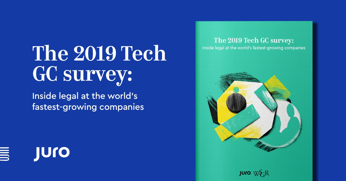 juro-tech-gc-survey-blog-banner