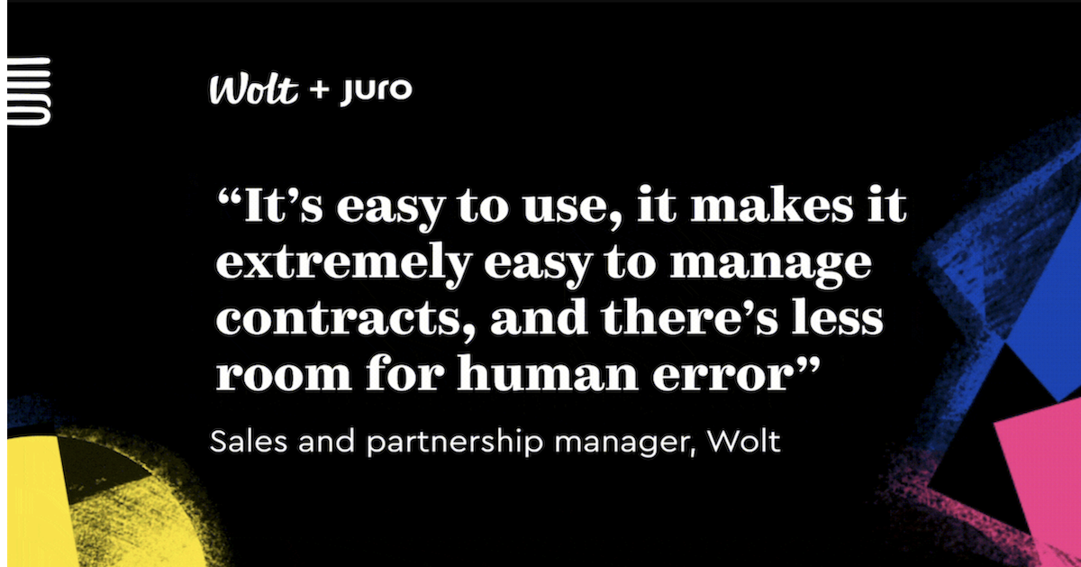 juro-wolt-quote