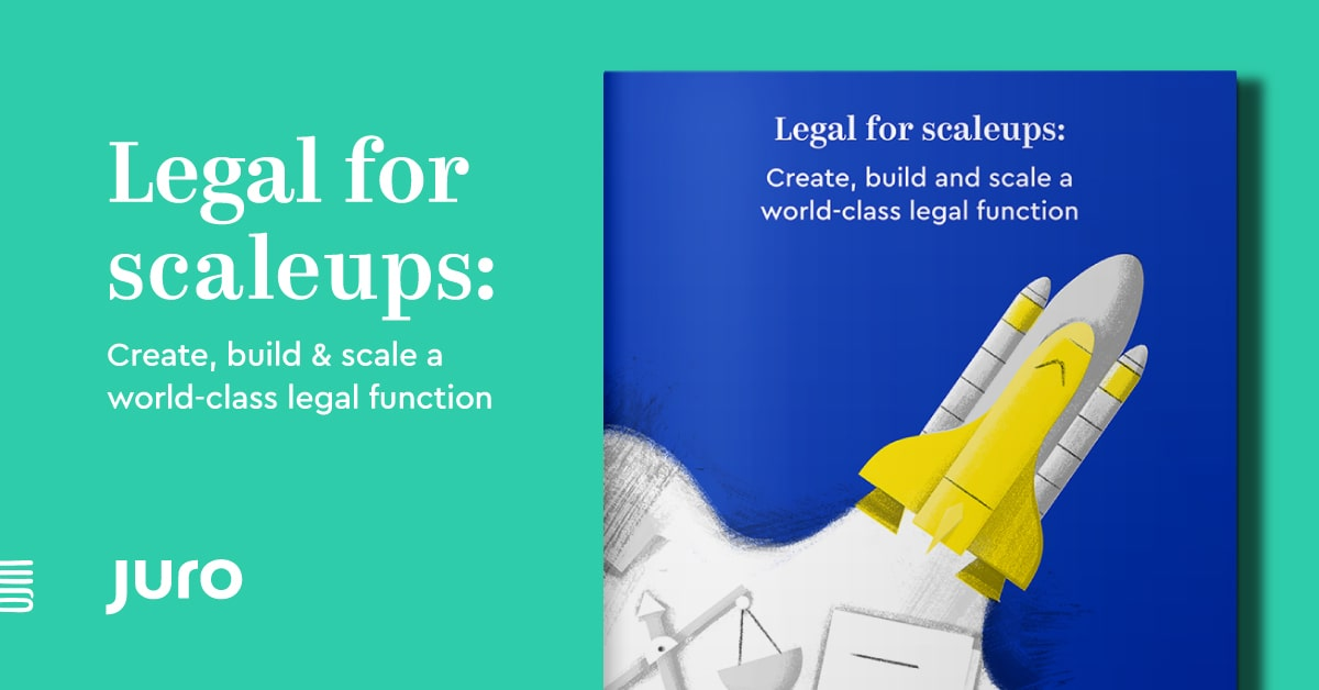 legal-for-scaleups-banner