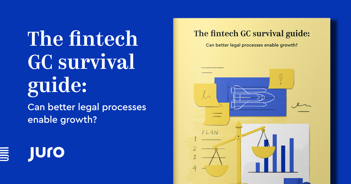 juro-fintech-gc-survival-guide-ebook