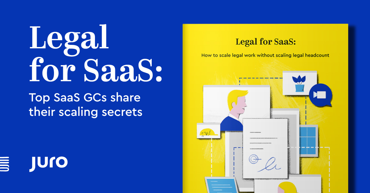 juro-legal-for-saas-ebook