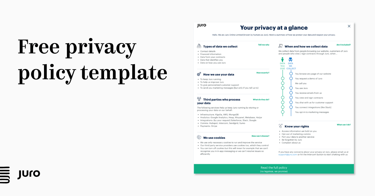 privacy-policy-template-banner