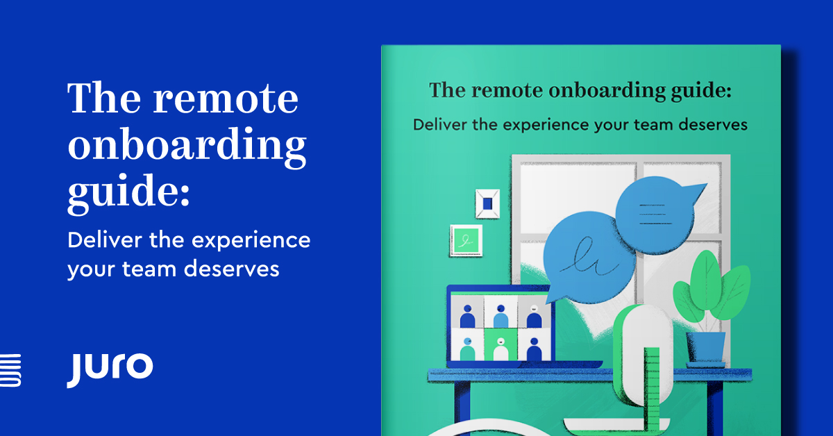 remote-onboarding-juro-blog-1200x628
